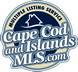 Cape and Islands Multiple Listing Service