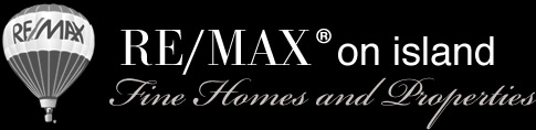 RE/MAX On Island